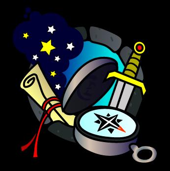Membresía Exploradores