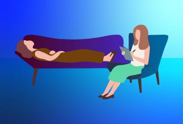 ¿Psicoterapia? Qué es, sus mitos y realidades