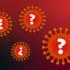 ¿Qué son los virus y el Coronavirus o COVID 19?