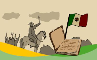 Introducción a la Historia de México